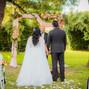 El matrimonio de Naftaly Aravena y Novios Fotografía 14