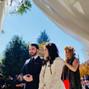 El matrimonio de Alejandra Riveros y Beltane Handfasting 17