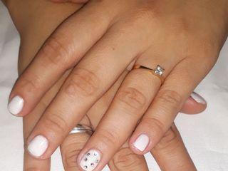Mar.Nails 5