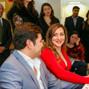 El matrimonio de Maria Pia Fernandez Rodriguez y Luis Almonacid Fotografía 12