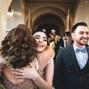 El matrimonio de Andrea y Yessen Bruce Fotografía 8