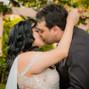 El matrimonio de Naftaly Aravena y Novios Fotografía 19