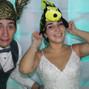 El matrimonio de Natalia y Smile Click 29