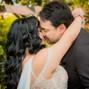 El matrimonio de Naftaly Aravena y Novios Fotografía 20