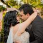 El matrimonio de Naftaly Aravena y Novios Fotografía 21
