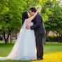 El matrimonio de Naftaly Aravena y Novios Fotografía 22