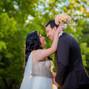 El matrimonio de Naftaly Aravena y Novios Fotografía 23