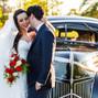 El matrimonio de Karla Hott Schulz y Photo Memory 30