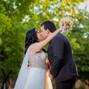 El matrimonio de Naftaly Aravena y Novios Fotografía 24