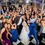 El matrimonio de Naftaly Aravena y Novios Fotografía 25