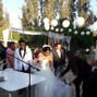 El matrimonio de MABEL y Rancho los Molles 17