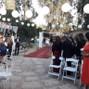 El matrimonio de MABEL y Rancho los Molles 20