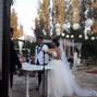 El matrimonio de MABEL y Rancho los Molles 21