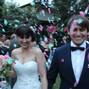 El matrimonio de Carla De Kartzow y Catalina Pamplona 6