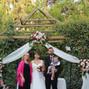 El matrimonio de Rocio y Ceremonias Yurima 11