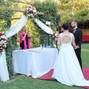 El matrimonio de Rocio y Ceremonias Yurima 12