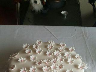 Tortas Caseras Amaros 4