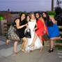 El matrimonio de Paloma Urrea y Isabel Vicencio Makeup 8