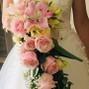 El matrimonio de Alexandra y Magia Floral 9