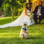 El matrimonio de Gisella y Valentina y Patricio Fotografía 83