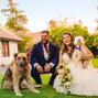 El matrimonio de Gisella y Valentina y Patricio Fotografía 85