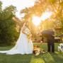El matrimonio de Gisella y Valentina y Patricio Fotografía 86