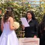 El matrimonio de Alejandrina y Rancho Ayelén 8