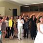 El matrimonio de Alejandrina y Rancho Ayelén 10