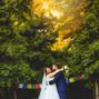 El matrimonio de Gisella y Valentina y Patricio Fotografía 75