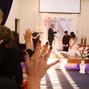 El matrimonio de Nicole O. y Alejandra Sandoval 192
