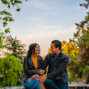 El matrimonio de Francis S. y Valentina y Patricio Fotografía 94