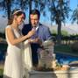 El matrimonio de Gonzalo G. y Gran Hacienda Paraíso 8