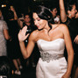El matrimonio de Pamela Carrasco Rodriguez y Ingenue Novias 22