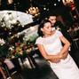 El matrimonio de Pamela Carrasco Rodriguez y Ingenue Novias 23