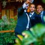 El matrimonio de Francis S. y Valentina y Patricio Fotografía 84