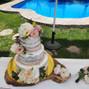 El matrimonio de Gonzalo G. y Gran Hacienda Paraíso 12