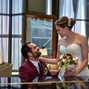 El matrimonio de Daniela Luz Bravo Troncoso y Javiera Farfán Fotografía 12