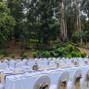 Hotel Bosque de Reñaca 6