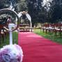 El matrimonio de Katerine G. y Eventos Nisi 62