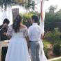 El matrimonio de Priscilla Pino y Tu Look Con MaryMagda 8