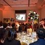 El matrimonio de Daniela Luz Bravo Troncoso y Hotel Santiago 9