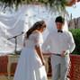 El matrimonio de Priscilla Pino y Tu Look Con MaryMagda 10