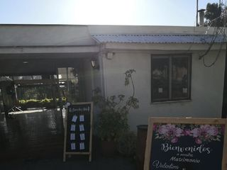 Banquetería D'Aguirre 3
