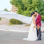 El matrimonio de Daniela Soto y Eikon Producciones 21