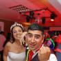 El matrimonio de Dennis T. y Mauricio González Sanhueza 11
