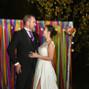 El matrimonio de Constanza Campos Molina y Kunalka 8