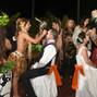 El matrimonio de Constanza Campos Molina y Kunalka 9
