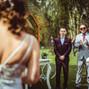 El matrimonio de Alvaro B. y Valentina y Patricio Fotografía 110