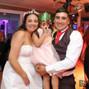 El matrimonio de Dennis T. y Mauricio González Sanhueza 13