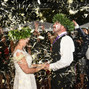 El matrimonio de Constanza Campos Molina y Kunalka 10